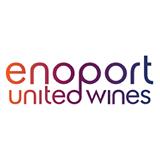 Енопорт лого 160