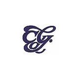 Компани де жиен лого 160