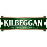 Лого Килбегън лого