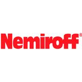 Немироф лого 160