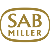 саб милър лого 330