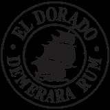 Лого на марката Ел Дорадо лого