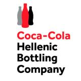 Кока-Кола ХБК България лого