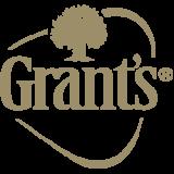 Грантс лого лого