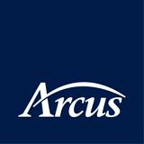 Аркус лого 160