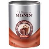 Фрапе смеси Монин шоколад-330-330