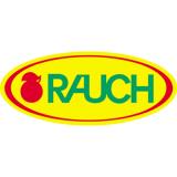 раух лого 330