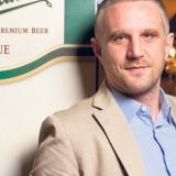 Новият директор на Каменица АД е Марко Ниавро