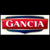 Ганчия лого 160