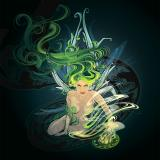 Зелената фея 2