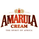 Амарула лого 2