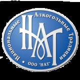 Национальные Алкогольные Традиции лого 330