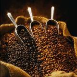прясно изпечено кафе 2