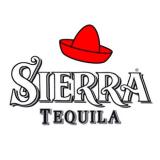 Текила Сиера лого лого