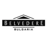 белведере българия 180-180