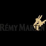Реми Мартен лого 330 лого
