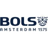 Лого на Болс ликьори лого