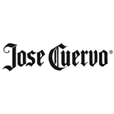 Хосе Куерво лого 160