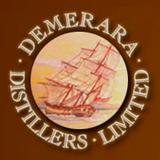 демерара дистилърс 160