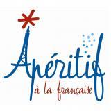 Аперитив-Франция