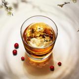 Реклма на японско уиски