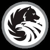 руски стандарт лого 330