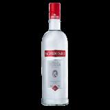 Собиески червен етикет 330-330