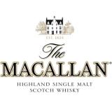 Лого на Макалън