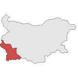 Винарски регион Долината на Струма 2