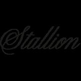 Сталиън лого