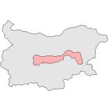 Винарски регион Розова Долина 2