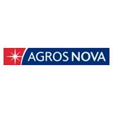 Аргос Нова лого 160