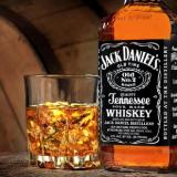 Джак Даниелс Тенеси Уиски