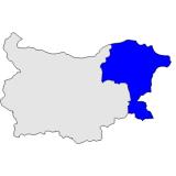 Винарски регион Черноморски 2