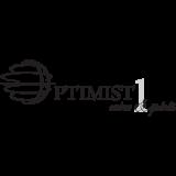 Оптимист 1 лого