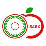 Българска Агенция за безопасност на храните БАБХ