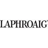 Лого на Лафройг лого