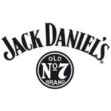 Лого на Джак 7