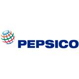 Пепсико лого 160