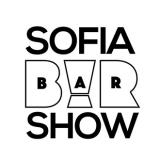 лого София бар Шоу