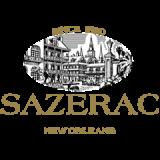 Сазерак лого 240