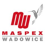 маспекс водовице лого 160