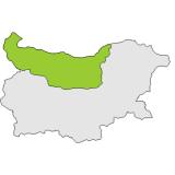 Винарски регион Дунавска Равнина 2