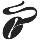тчибо чибо лого 330