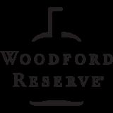 Лого на Woodford Reserve