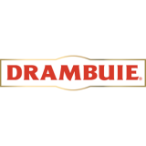 Лого на Драмбюи