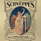 стар постер на Швепс