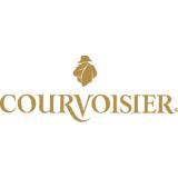 Лого на конячна къща Курвоазие лого