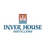 Инвер хаус лого 160