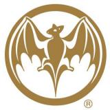 Бакарди лимитед лого 300
